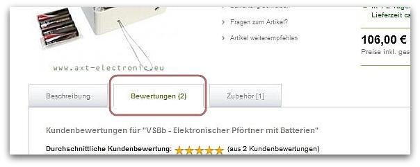gaestebuch-neu5256698b47c9b