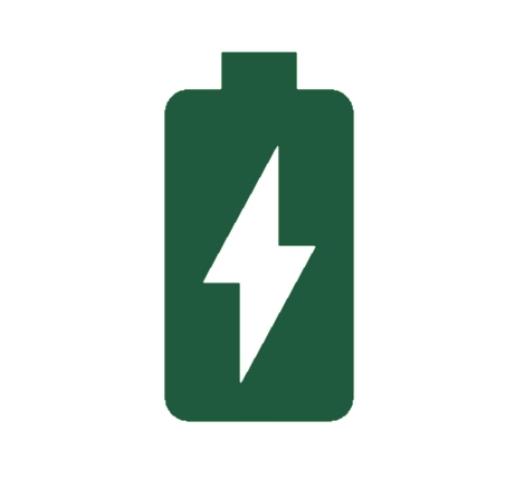 batterie2